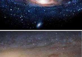 НЛО и пришельцы