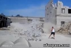 ufospace