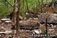 Ufospace.net naujienos
